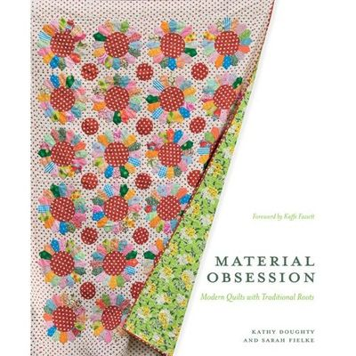 MaterialObsessionBook