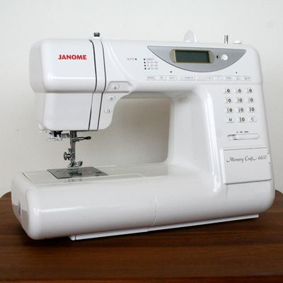 Janome4400