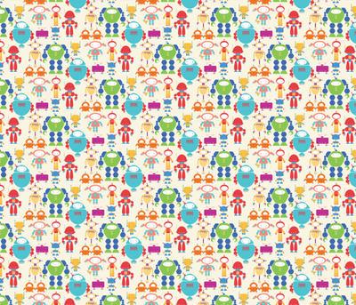 SpoonflowerRobots_contest_preview