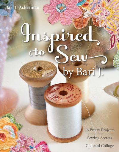 Bari_Cover