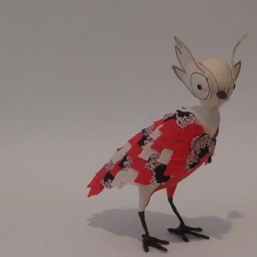 Abby_Bird