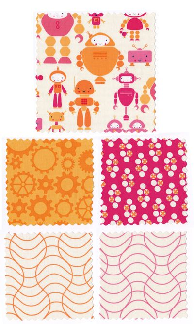 CuteBots_Pink