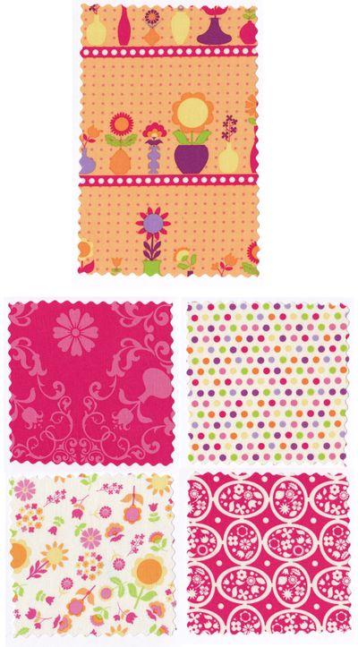 FlowerShop_Pink