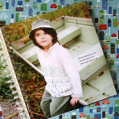 SFB_Cover