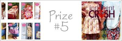 Prize 1 v3
