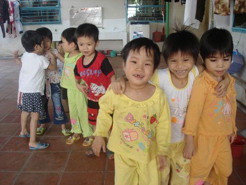 image from www.phoforthree.com