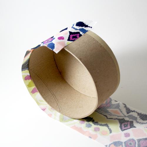 Box_WrapFabricOutside