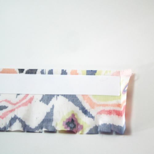 Box_MakeLidEdge