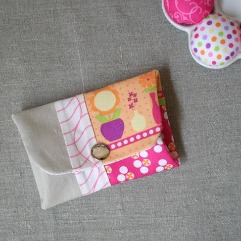 Coin purse tutorial best purse image ccdbb. Org.