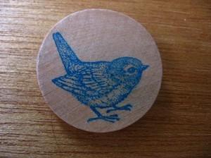 Littlesparrows2