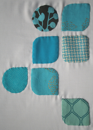 Firstapplique2