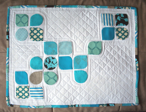 Dollquiltfront_3