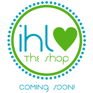 Ihlcomingsoon_2