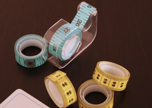 Cooltape2