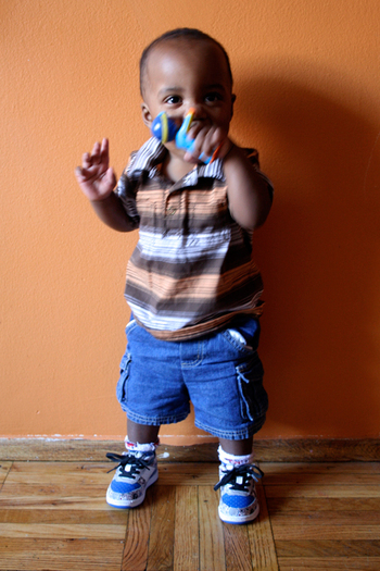 Birthdayboy5